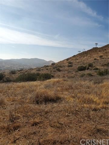 Off Market | 0 Vac/Vic Hypotenuse/Sierra Acton, CA 93510 4