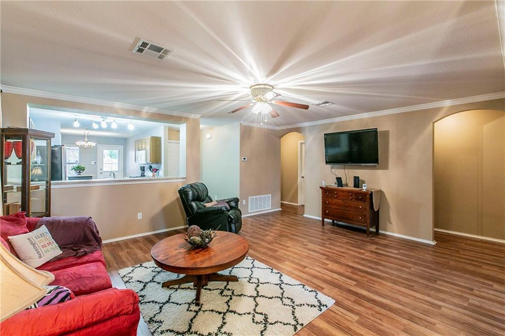 Sold Property | 13016 Date Palm Trail Elgin, TX 78621 2