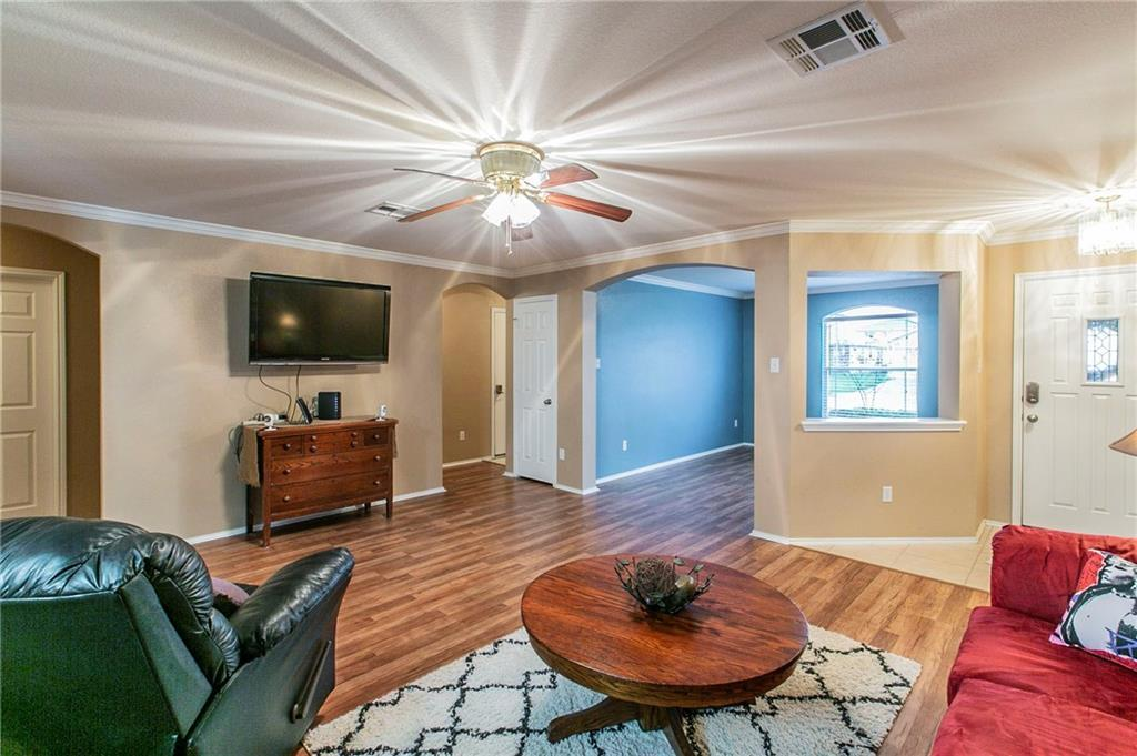 Sold Property | 13016 Date Palm Trail Elgin, TX 78621 3