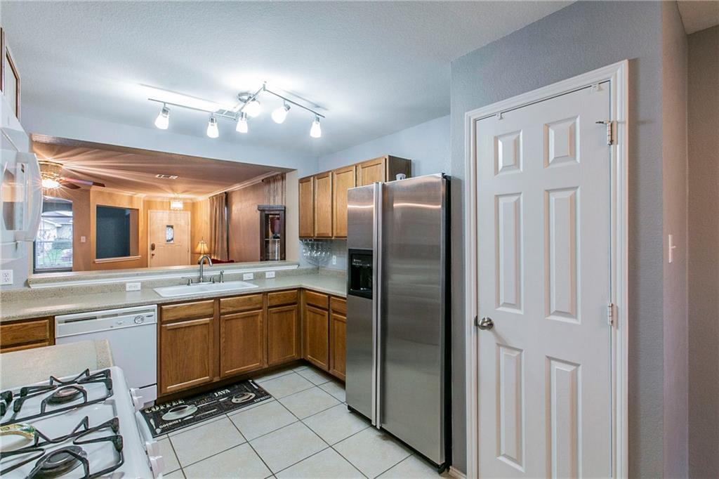 Sold Property | 13016 Date Palm Trail Elgin, TX 78621 7