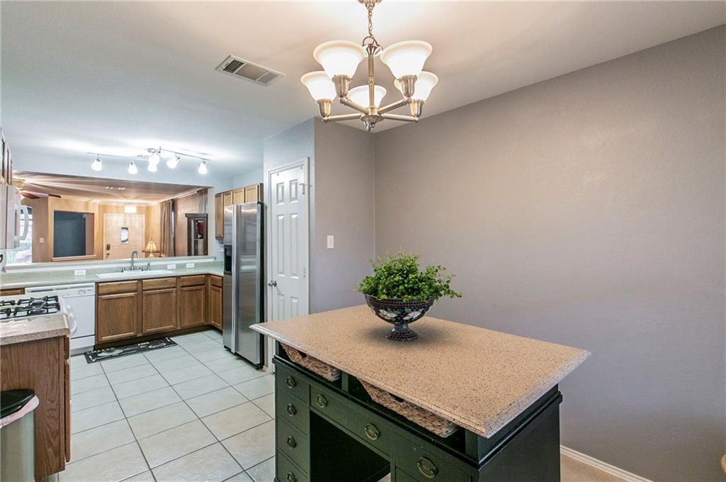 Sold Property | 13016 Date Palm Trail Elgin, TX 78621 9