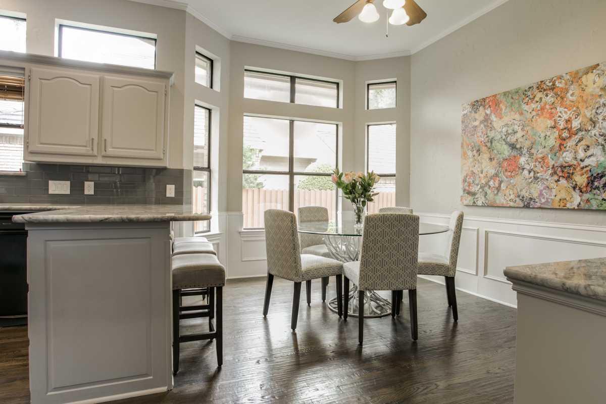 Sold Property | 3352 Remington Drive Plano, TX 75023 19