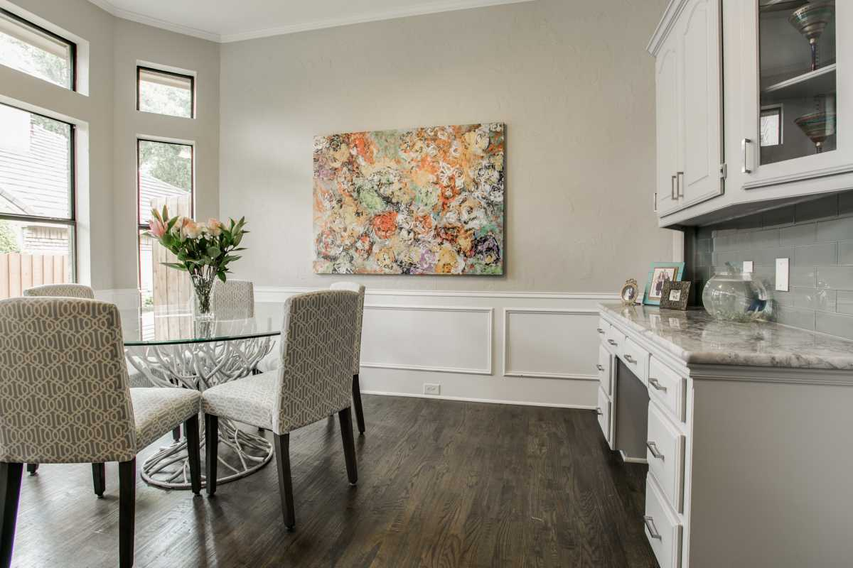 Sold Property | 3352 Remington Drive Plano, TX 75023 20