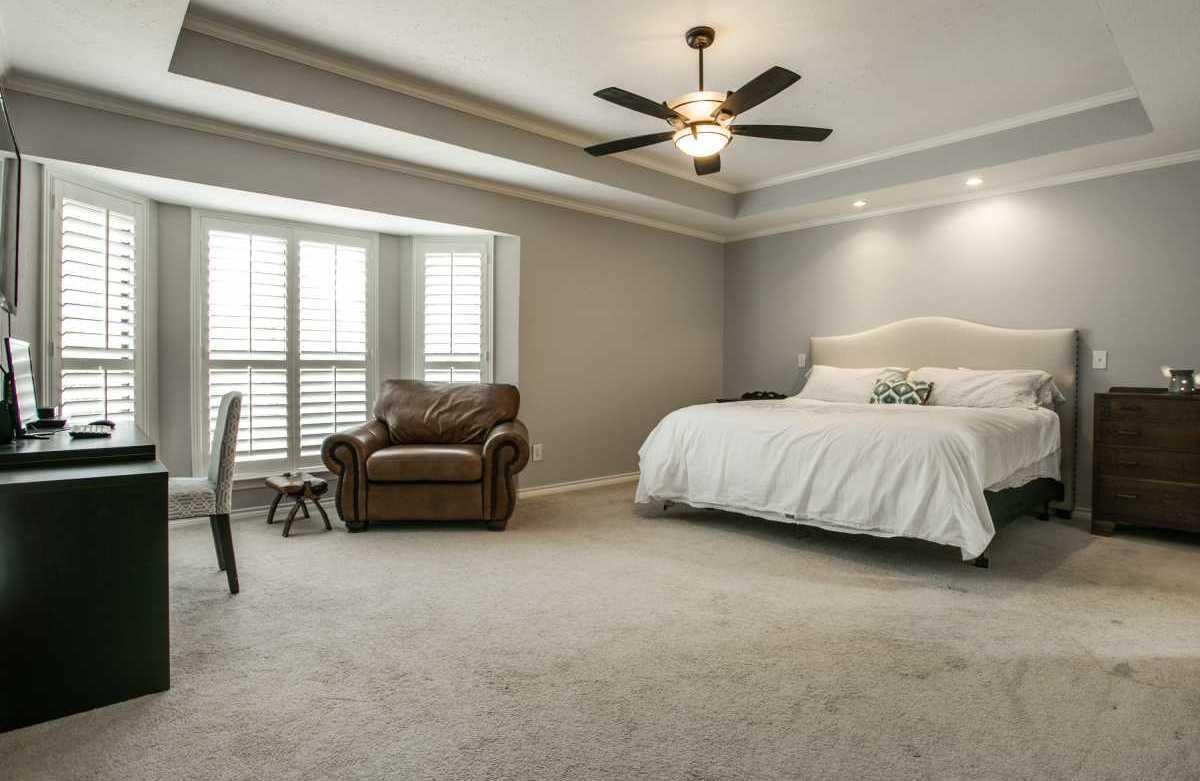Sold Property | 3352 Remington Drive Plano, TX 75023 22
