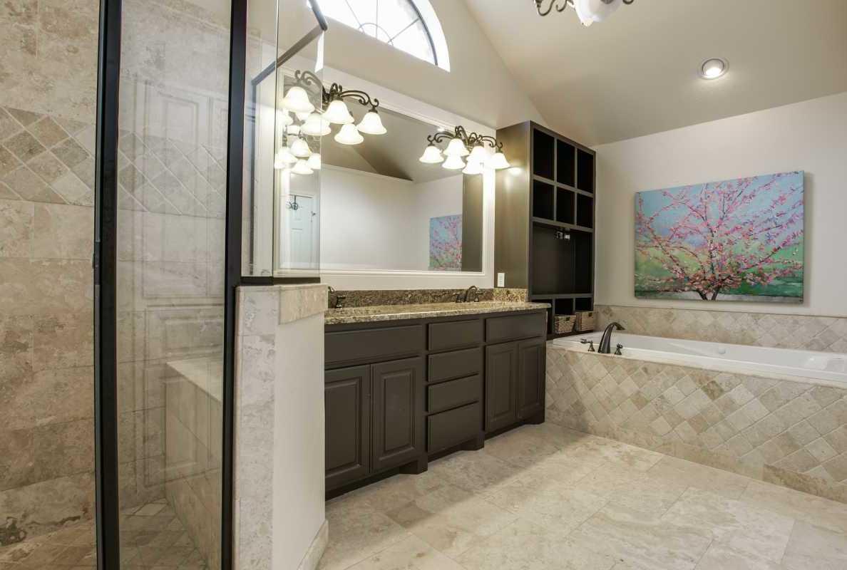 Sold Property | 3352 Remington Drive Plano, TX 75023 24