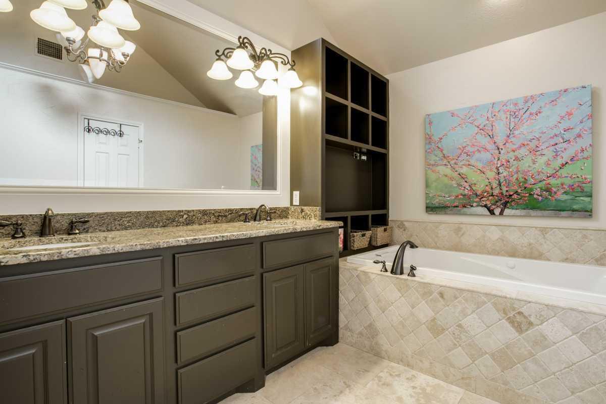Sold Property | 3352 Remington Drive Plano, TX 75023 25