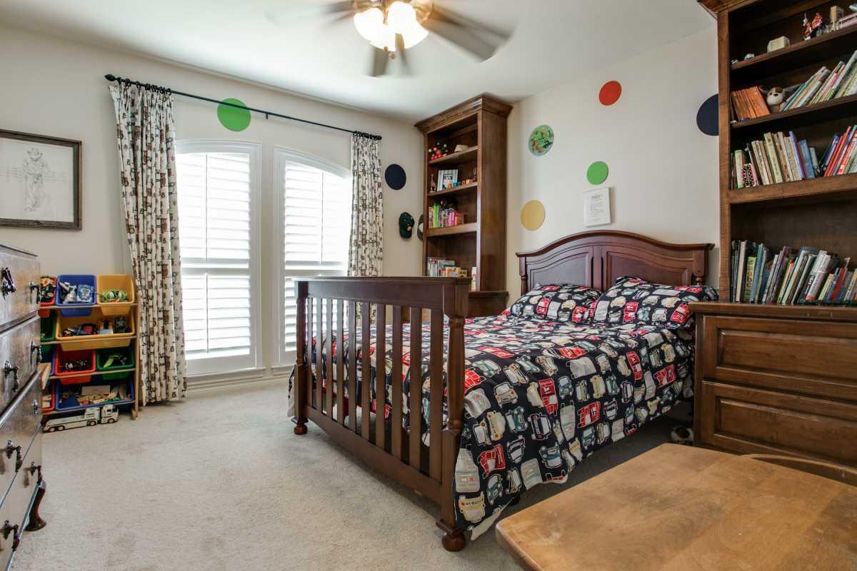 Sold Property | 3352 Remington Drive Plano, TX 75023 28