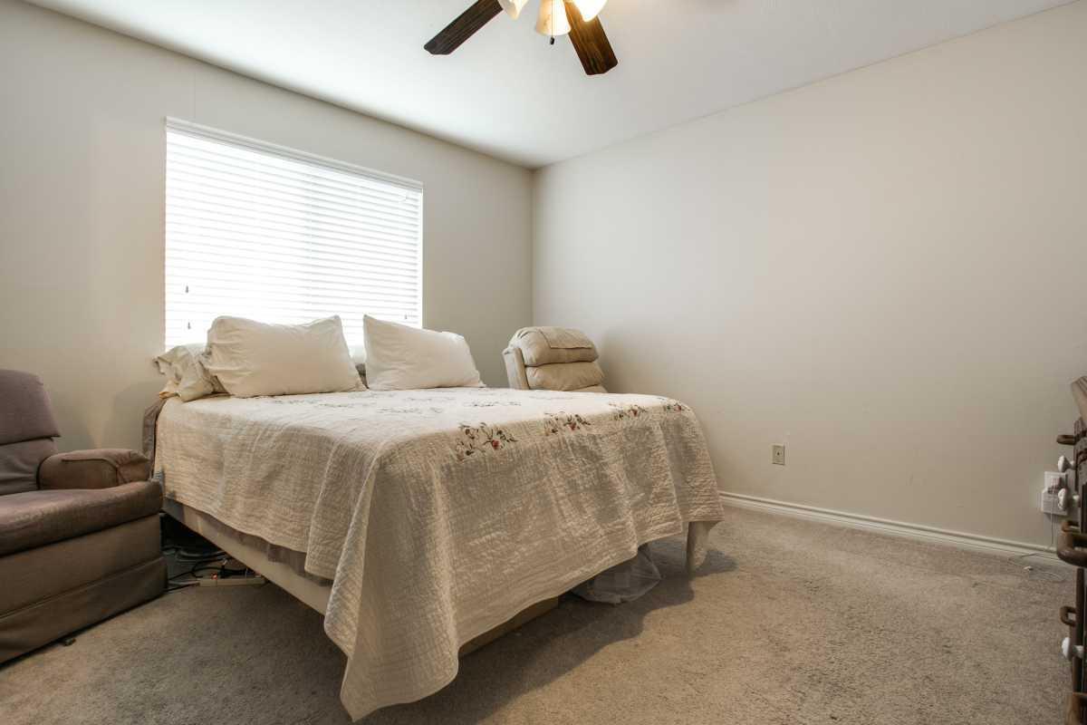 Sold Property | 3352 Remington Drive Plano, TX 75023 29