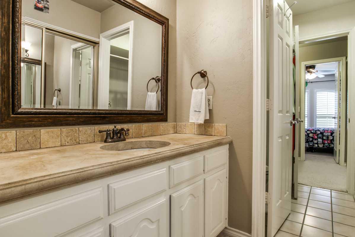 Sold Property | 3352 Remington Drive Plano, TX 75023 30