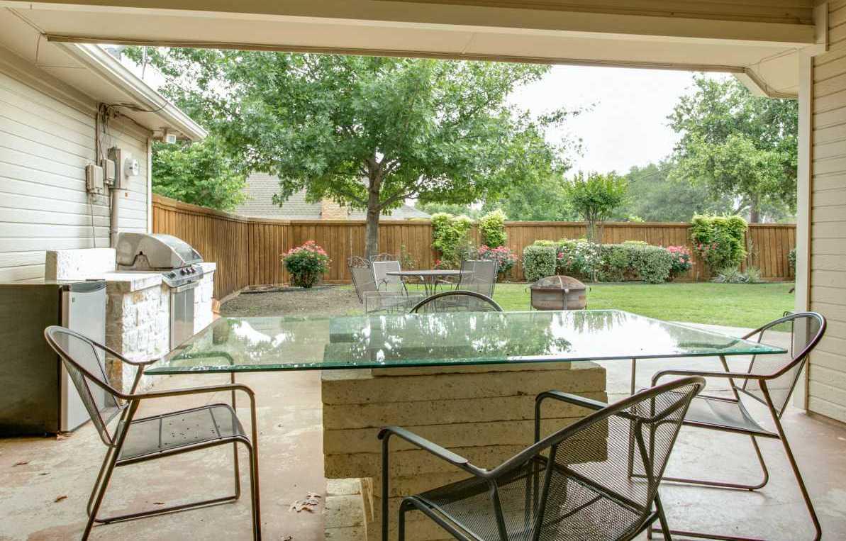 Sold Property | 3352 Remington Drive Plano, TX 75023 31