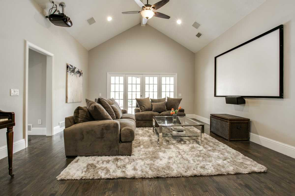 Sold Property | 3352 Remington Drive Plano, TX 75023 37