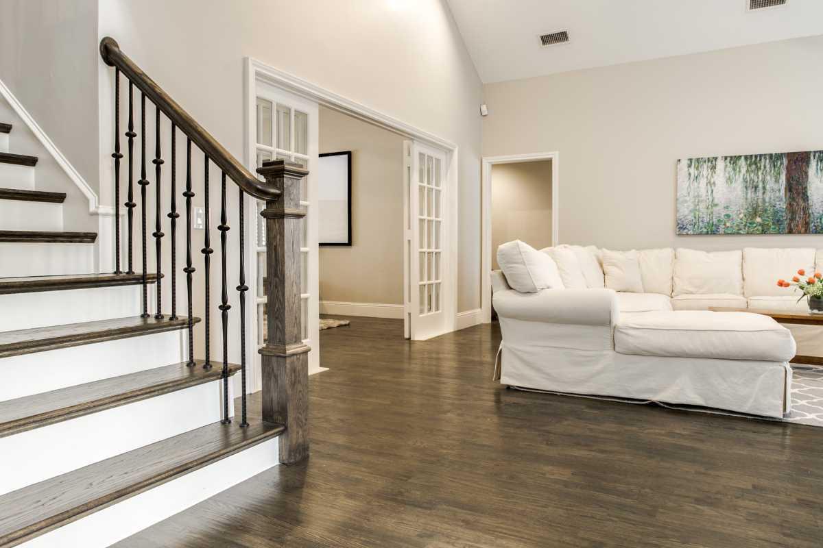 Sold Property | 3352 Remington Drive Plano, TX 75023 10