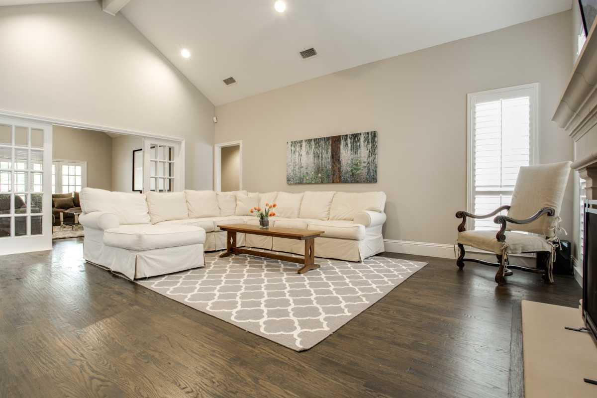 Sold Property | 3352 Remington Drive Plano, TX 75023 13