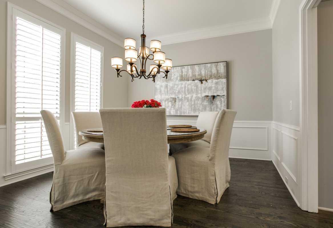 Sold Property | 3352 Remington Drive Plano, TX 75023 16