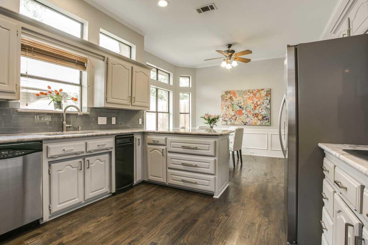 Sold Property | 3352 Remington Drive Plano, TX 75023 17