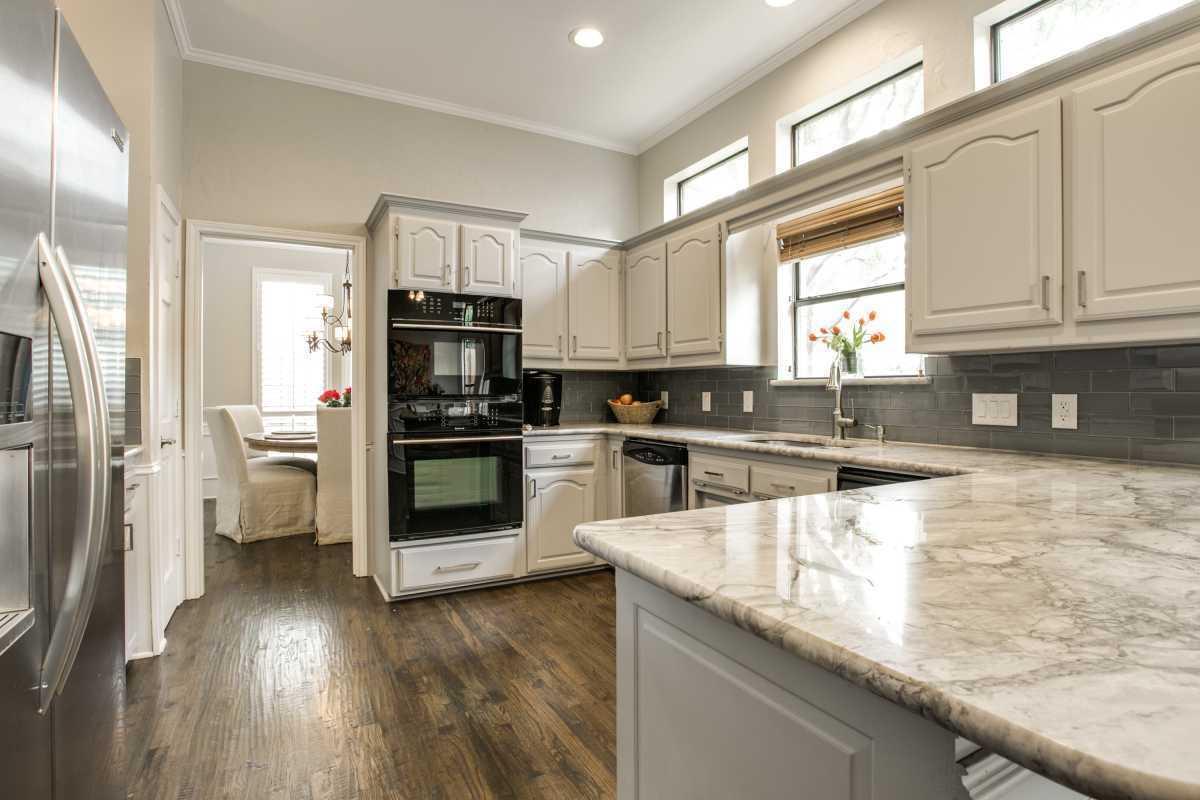 Sold Property | 3352 Remington Drive Plano, TX 75023 18