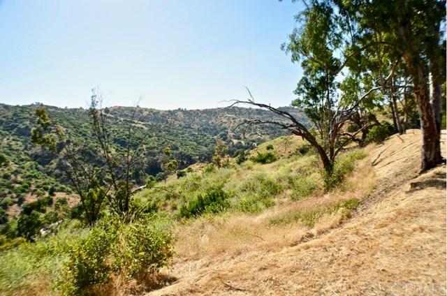Closed | 16778 Sunset Way Chino Hills, CA 91709 0