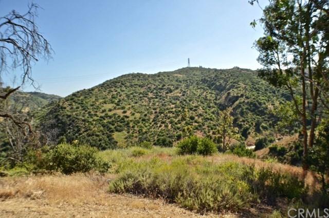 Closed | 16778 Sunset Way Chino Hills, CA 91709 1