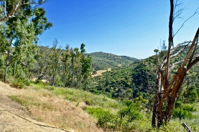 Closed | 16778 Sunset Way Chino Hills, CA 91709 2