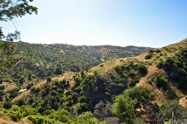 Closed | 16778 Sunset Way Chino Hills, CA 91709 5