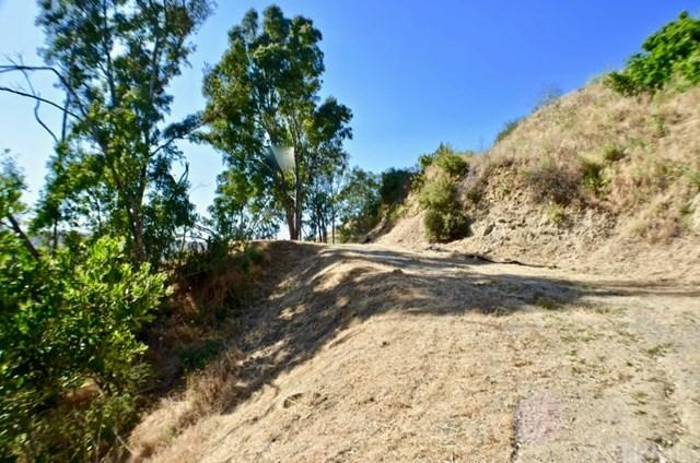 Closed | 16778 Sunset Way Chino Hills, CA 91709 7