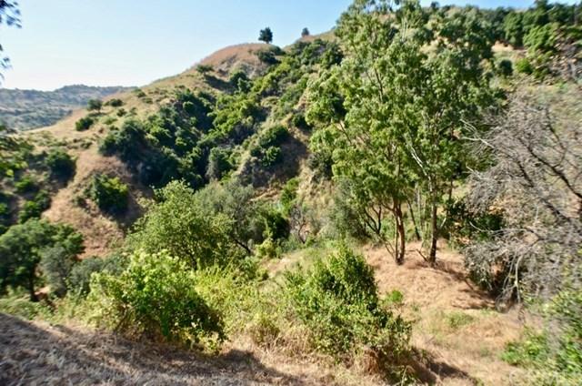 Closed | 16778 Sunset Way Chino Hills, CA 91709 9