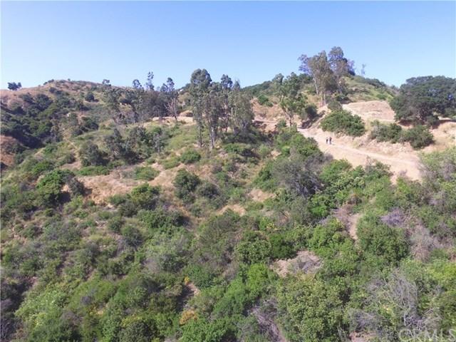 Closed | 16778 Sunset Way Chino Hills, CA 91709 11