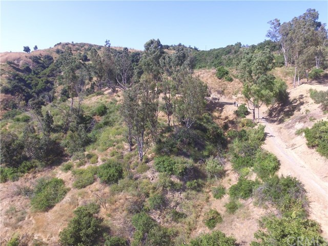 Closed | 16778 Sunset Way Chino Hills, CA 91709 14