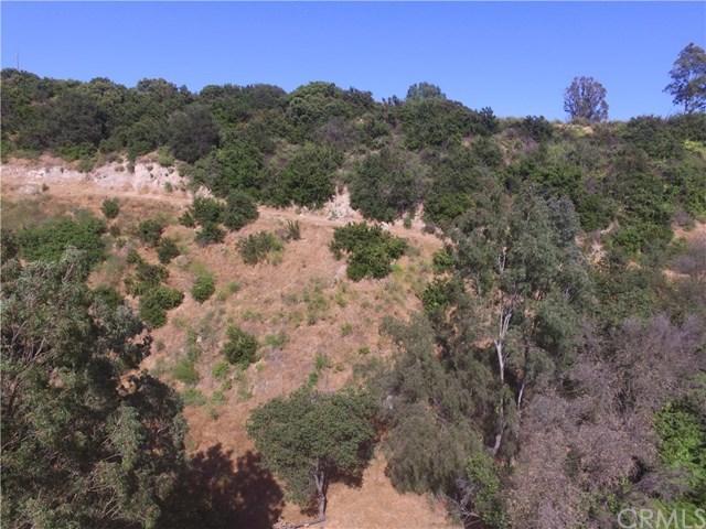 Closed | 16778 Sunset Way Chino Hills, CA 91709 15