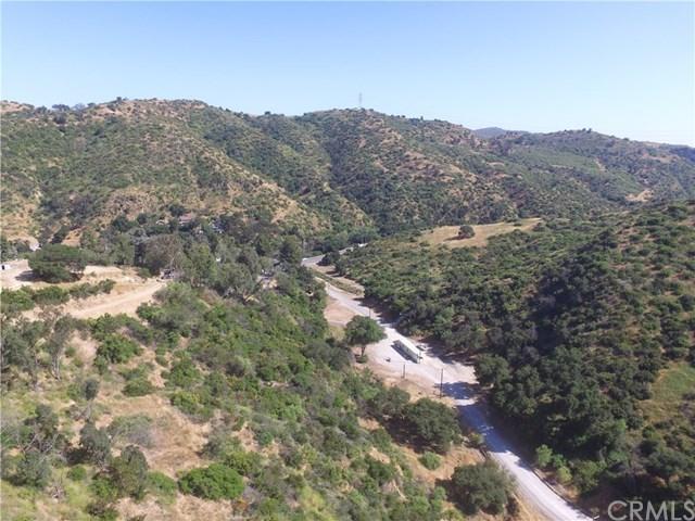 Closed | 16778 Sunset Way Chino Hills, CA 91709 18