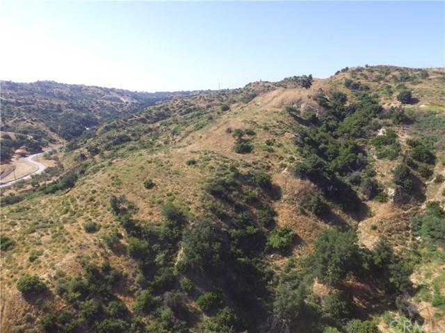 Closed | 16778 Sunset Way Chino Hills, CA 91709 19