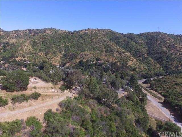 Closed | 16778 Sunset Way Chino Hills, CA 91709 20