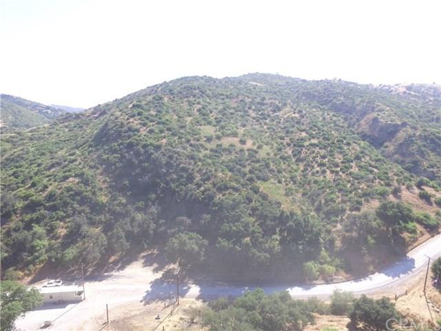 Closed | 16778 Sunset Way Chino Hills, CA 91709 22
