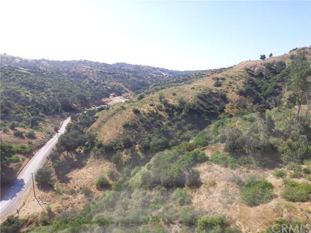 Closed | 16778 Sunset Way Chino Hills, CA 91709 23