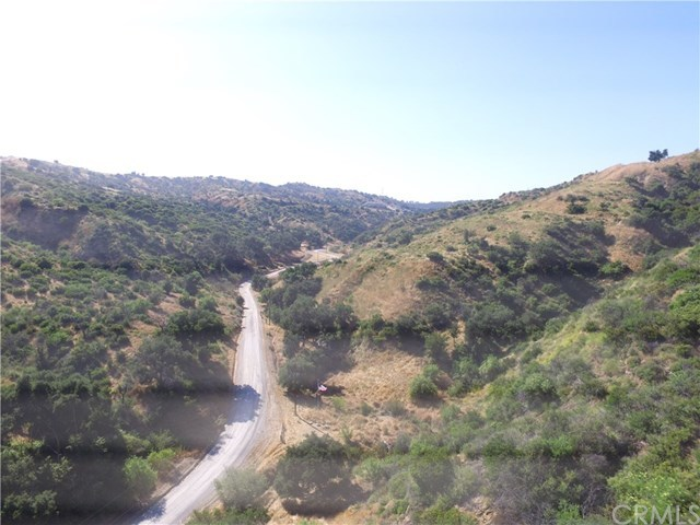 Closed | 16778 Sunset Way Chino Hills, CA 91709 24