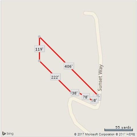 Closed | 16778 Sunset Way Chino Hills, CA 91709 25