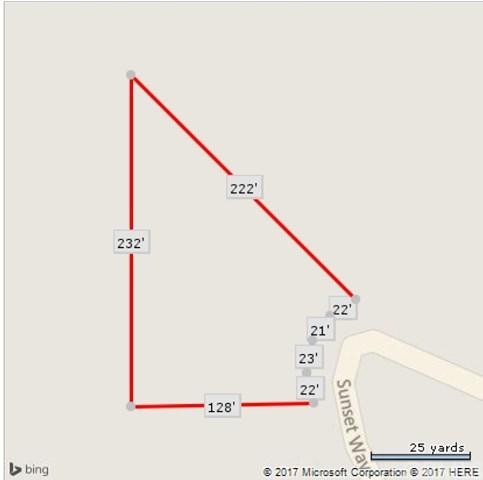 Closed | 16778 Sunset Way Chino Hills, CA 91709 26