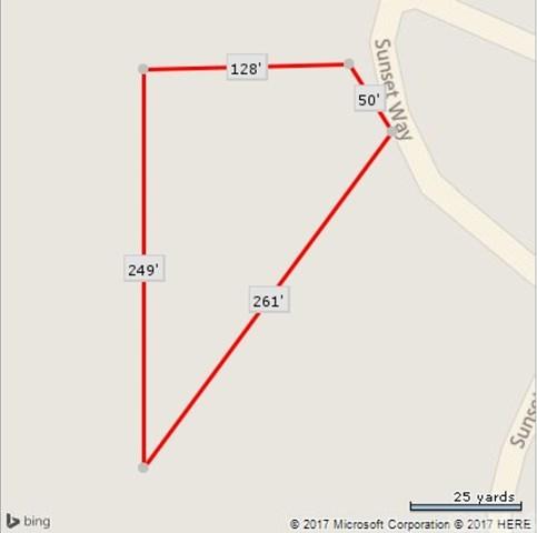 Closed | 16778 Sunset Way Chino Hills, CA 91709 27