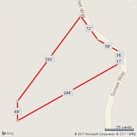 Closed | 16778 Sunset Way Chino Hills, CA 91709 28