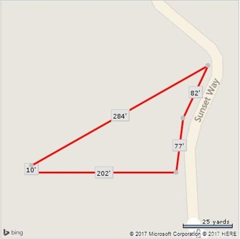 Closed | 16778 Sunset Way Chino Hills, CA 91709 29