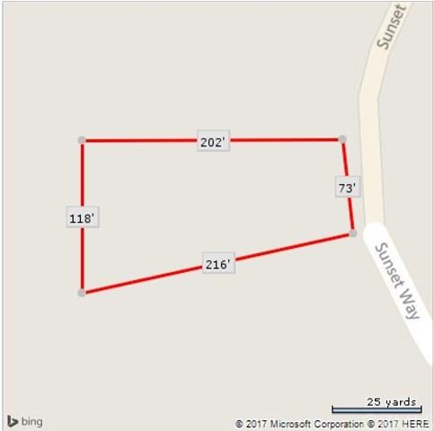 Closed | 16778 Sunset Way Chino Hills, CA 91709 30