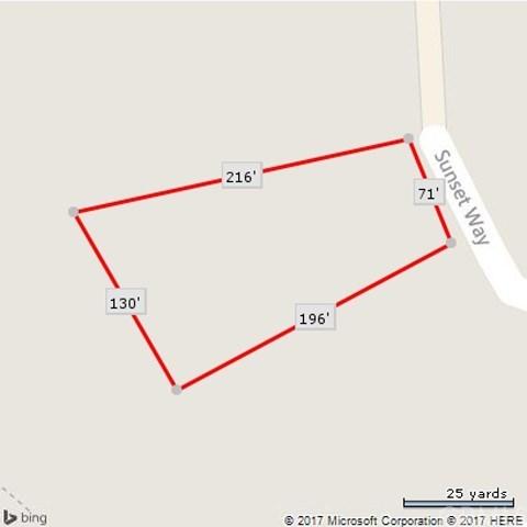 Closed | 16778 Sunset Way Chino Hills, CA 91709 31