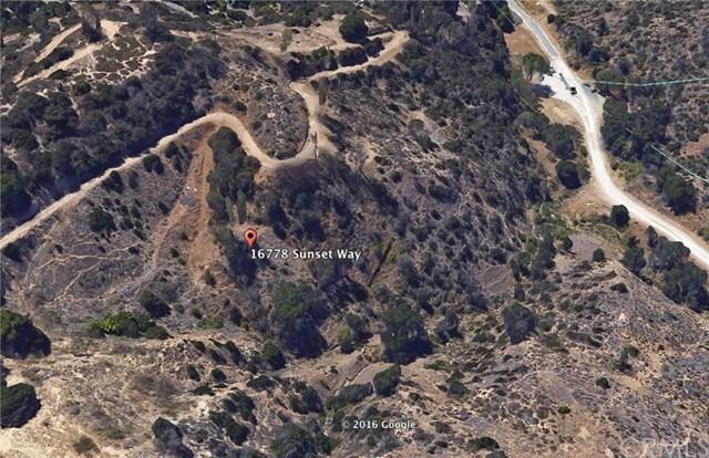 Closed | 16778 Sunset Way Chino Hills, CA 91709 33