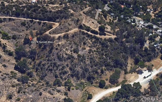Closed | 16778 Sunset Way Chino Hills, CA 91709 34