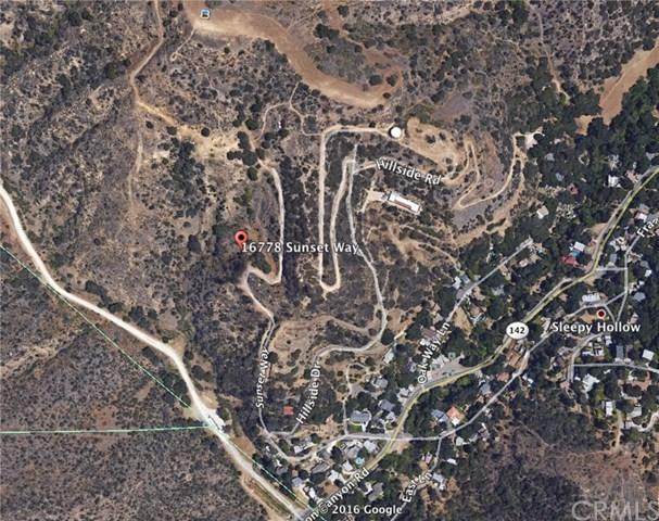 Closed | 16778 Sunset Way Chino Hills, CA 91709 35
