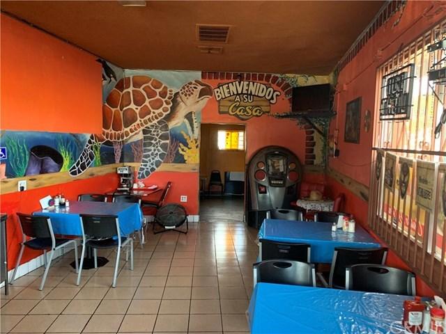 Active   4901 Durfee Avenue Pico Rivera, CA 90660 2