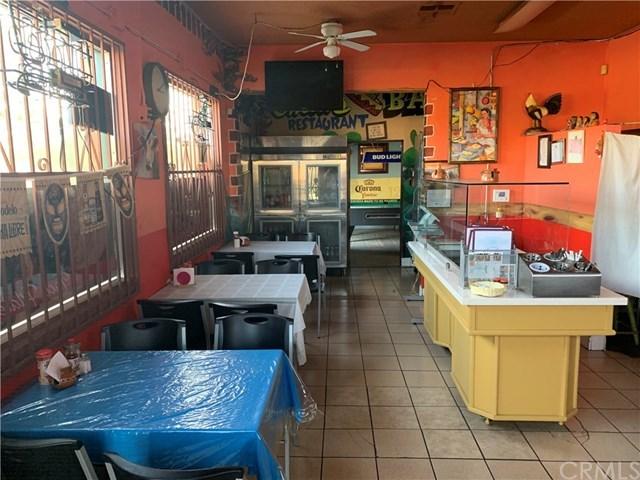 Active   4901 Durfee Avenue Pico Rivera, CA 90660 3