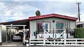 Pending | 23701 S Western Avenue #10 Torrance, CA 90501 0