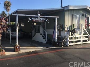 Pending | 23701 S Western Avenue #10 Torrance, CA 90501 12