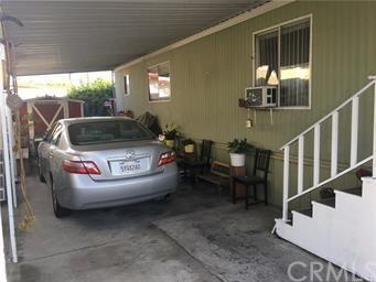Pending | 23701 S Western Avenue #10 Torrance, CA 90501 13